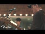 Joywave Perform