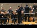 Reinecke Flute Concerto Op 283 Francisco López