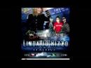 Dj Manuel Rios Baltic Party Megamix Linda Jo Rizzo Italove 2017