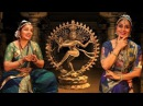 Bharatanatyam Dance Lessons Basic Steps For Beginners Easy To Learn Srekala Bharath