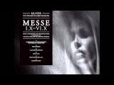 Ulver - Messe I.X-VI.X 2013 Full Album