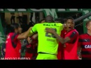GOLAÇO de Marinho - Coritiba 0 x 1 Vitória - Campeonato Brasileiro 2016