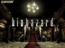 Resident Evil Remake Soundtrack Save Heaven