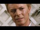 David Bowie: Stardust (Trailer)