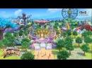 乐享奇城!《完美国际2》概念视频首爆