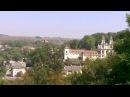Леся Горлицька Україно, моя Україно