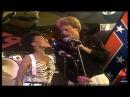 Spargo - Hip hap hop (1982)