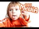 ЛУЧШИЕ детские ПРИКОЛЫ 2017 Смешное угарное детское видео про детей