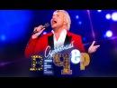 Николай Басков Все песни на Субботнем вечере