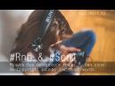 Музыка без авторского права A Little Goes A Long Way Rnb Soul AudioKaif