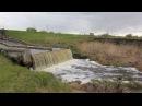 Шатровский водопад