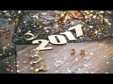 Mc Lex channel #9!!!C новым годом друзья!!!