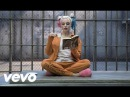 Harley Quinn - Pacify Her (from Suicide Squad: The Album) (Official)