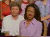 2002, телепрограмма НТВ ''Принцип Домино'' ласковый май(юра шатунов)