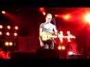 Sting - Marktplatz Rankweil - 13.09.2017 - Roxanne - LIVE