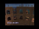 Torre de Babel, - 1998  Abertura  Pra Voc