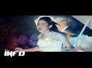 ASTANA HARKOS Official Music Video