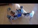Топ 10 Лучшие проекты на ардуино Best projects arduino Top 10