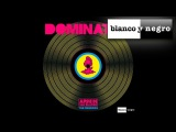 Armin van Buuren, Human Resource - Dominator - (Official Remixes)