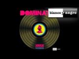 Armin van Buuren, Human Resource - Dominator - (Official Remixes)