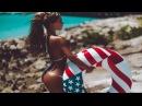 Clean Bandit x Sean Paul x Anne-Marie - Rockabye (Maldrix Remix) [MUSIC VIDEO]