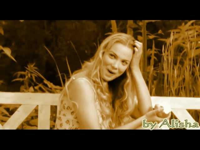 Ромка и Ида - Я и Ты(OST Ласточкино гнездо)