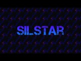 Haddaway  Rock My Heart (Instrumental and Cover Version by SilStar) (Synthesia)