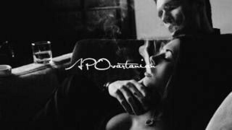 Мари Краймбрери Он тоже любит дым ❤️