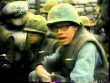 Viet Nam War With Walter Cronkite  - Saigon &amp Hue