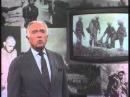 Vietnam War 03of12 Courage under Fire