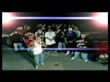 Bun B feat. Aztec, Lil Flip, Lil Keke, Mike Jones, Paul Wall, Slim Thug, Z-Ro - Draped up