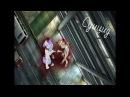 Пони клип | Суицид