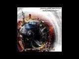 Psychotic Despair - Personal Identity FULL ALBUM (2010 - Death Metal  Grindcore)