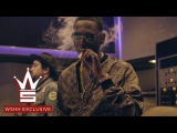 Smokin Flavas With Young Dolph &amp Berner In L.A. (WSHH Exclusive)