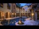 31 Hepplewhite Way, The Woodlands TX 77382   Carlton Woods   Luxury Home