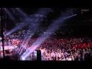 Guns N' Roses - Sweet Child of Mine (LIVE In London 2012)