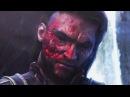 X-Men Origins: Wolverine All Cutscenes Full Game Movie