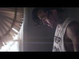 Yelawolf - Shadows ft. Joshua Hedley