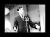Gene Pitney - What a town without pity cover