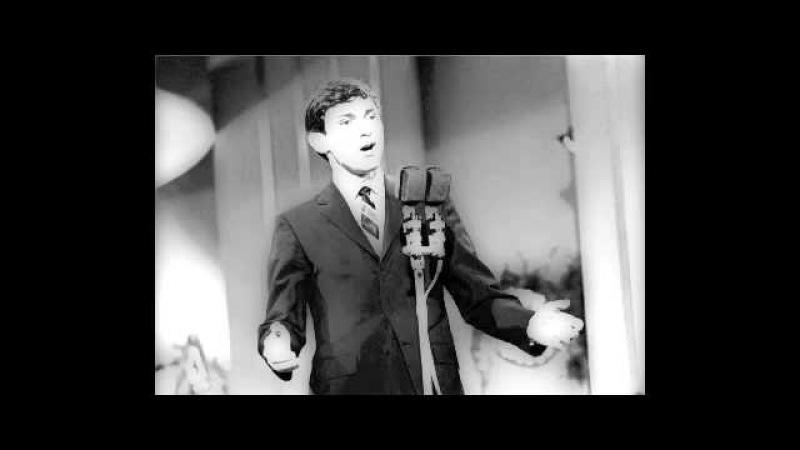 Gene Pitney - E Quando Viene La Notte