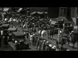 Wild West Show Parade 1927