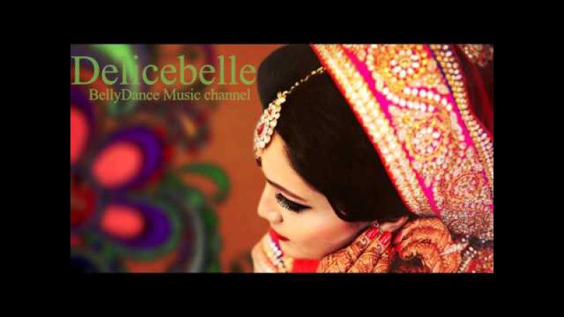 Wonderful chill out music arabic and india balance mix HD