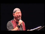 Ian Anderson Plays Orchestral Jethro Tull Part. 2