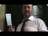 THE BELKO EXPERIMENT Trailer (2016) Horror Movie