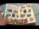 Мой Первый Личный Дневник| Откуда вернулся ЛД? (1 часть)
