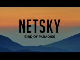 Netsky - Bird Of Paradise