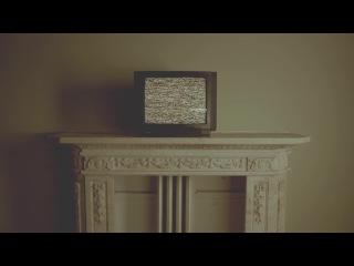 Dave Ramone Feat. Minelli - Love On Repeat (Filatov Karas Remix) [Official Video]