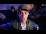 DAVID GUETTA ft JUSTIN BIEBER - 2U (Cover by Leroy Sanchez)