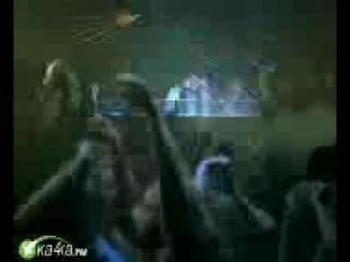 Video_wap_ka4ka_ru_3432756-spaces.ru