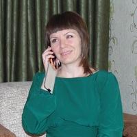 Виктория Ковалицкая